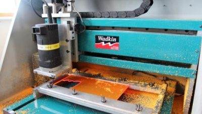 Cutting, moulding and planing specialists.