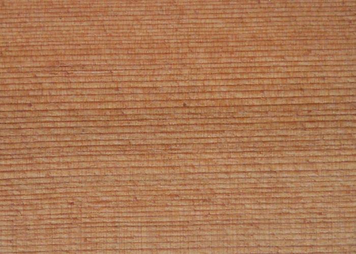 Cedar (Western Red)