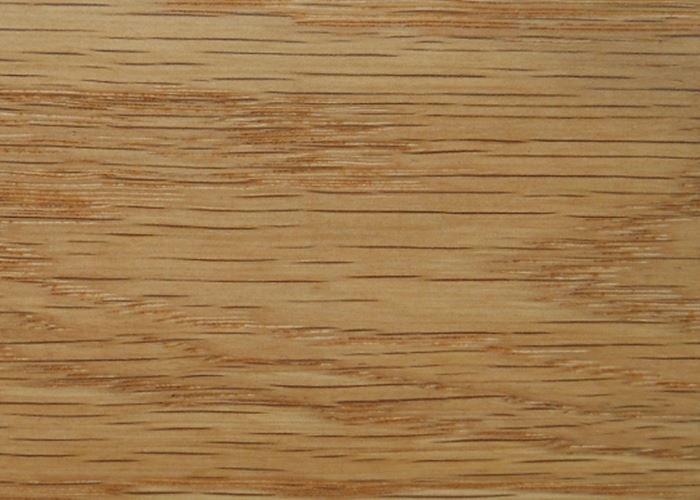Oak (American White)