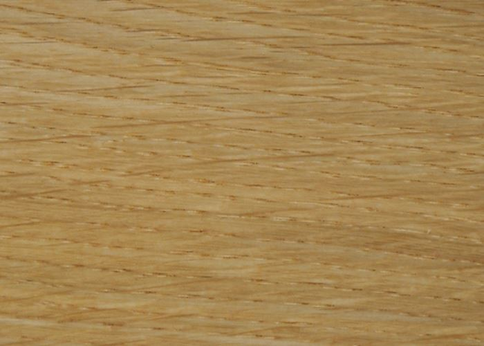 Oak (European) - 240 mm+ Stock Available
