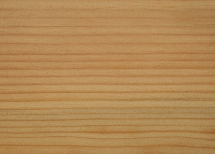 Softwood (European Joinery Grade Pine)