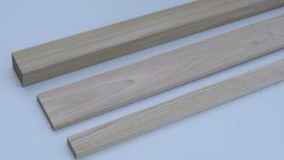 Light Hardwood (PAR)